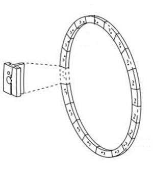 92 Honda Prelude Engine Diagram further 03 Honda Civic Wiring Diagram also Honda Prelude Wiring Diagram together with 94 Honda Accord Engine Diagram together with Honda Civic 2002 Honda Civic Timing Belt Alignment Marks For Belt Repla. on honda vtec wiring harness