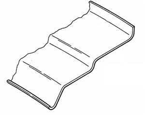 Schematic Symbol For Air  pressor moreover Water Hydraulic System Diagram additionally Air Conditioning Schematic Symbols in addition Open Center Hydraulic Valve Schematic additionally Images Heat Pump  pressor. on pid compressor symbol